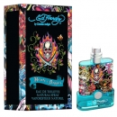 Ed Hardy Hearts & Daggers EDT 100 ml